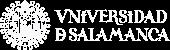 Logo USAL