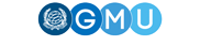 gmu-uvirtual-petróleo-gas-natural-petroquímica