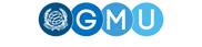 gmu-uvirtual-logo-1
