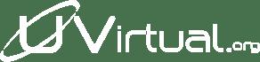 logo uvirtual 2020