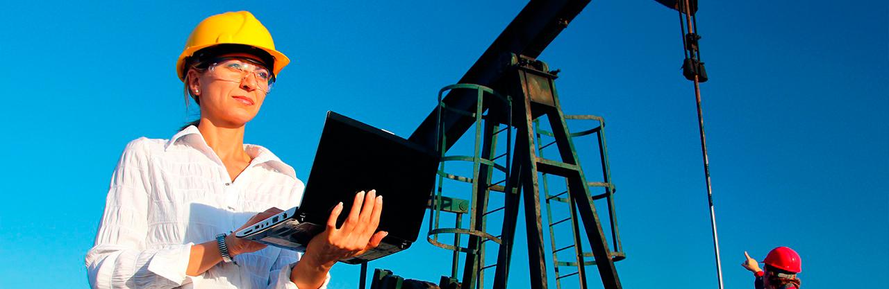 petróleo-gas-máster-gmu