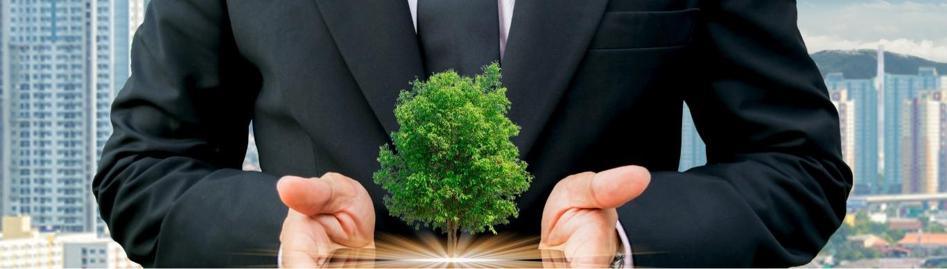 magíster-gestión-ambiental-unap